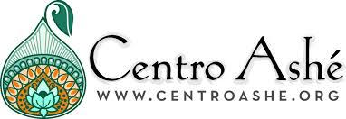 centroashe