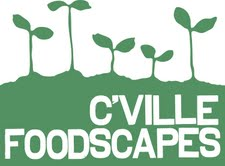 cvillefoodscapes