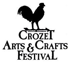 Crozet Arts