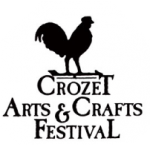 crozet-arts-and-crafts-festival-logo